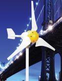 M-400 200W 12/24V Wind Turbine Generator System