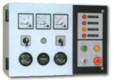 Стандартный пульт управления для комплекта генератора (TSCP)