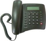 IP Phone (FTP-200)