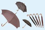 Parapluie droit (161E)