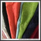 - Соединение на массу вышивка кружева хорошие стороны ощущение района кружевом из полимера