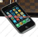 Quadband, GPS, Geopende WiFi, de Telefoon van Windows Mobile
