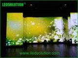 Pantalla LED de Alquiler de Interior P3.91