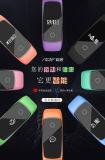 2017 de Nieuwe Waterdichte S2 Slimme Drijver van de Gezondheid/van de Geschiktheid van de Horloges van de Armband/de Slimme Band van het Horloge