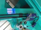 10m для тяжелого режима работы антенны гидравлической системы подъема платформы