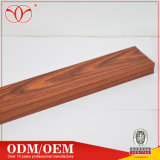 Anodized Aluminum Extrusion Profiles, Aluminum Construction Profiles for Door and Window (A124)