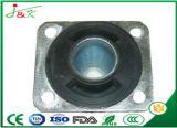 Qualitäts-Gummibuffer-Stoßdämpfer für Shockproof
