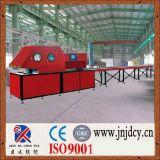 CNC 공통로 공정 라인 (FMCMX-303K, FMCMX-303C)