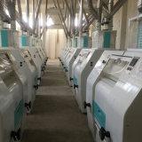 Gutes Guality Mais-Mehl, das Tausendstel-Maschine für Verkauf herstellt