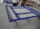 工場からの販売のための安いベストセラーの高品質SMCの卓球表
