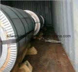 Laminados en Caliente de fábrica en China 304 Nº 1 de la placa de acero inoxidable/Hoja 10mm