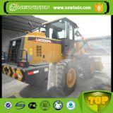 5 cargador Lw500fv de la rueda de la tonelada XCMG para Bangladesh