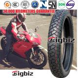 La fábrica de China suministra directo el neumático/el neumático de 3.50-18 motocicletas