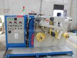 (CE) máquina quente do derretimento (JYT-20)