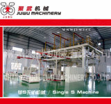 Single S Spunbond Non Woven Machine