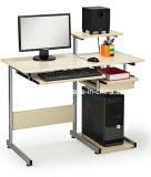 공장 직매 사무용 가구 컴퓨터 책상