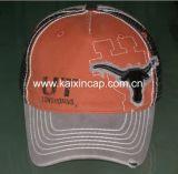 トラック運転手の網の帽子(KX03)