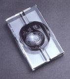 Cinzeiro de cristal (HDYG2007)