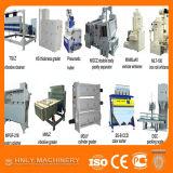 Gute Qualitätsreismühle-Maschinerie-Preis