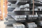 鉄骨構造のための鋼鉄フラットバー