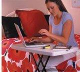 Пластиковый ноутбук складного стола (СИ-32SJ)