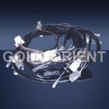 Legare del cablaggio del motociclo (GS-125)