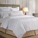 Ropa de cama 100% Tencel (DPH7702)
