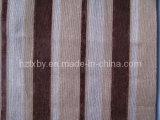 Sofá de tela (MG002-2)