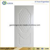 3mm HDF/MDF Melamin geformte Tür-Haut