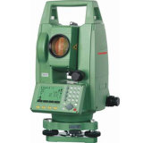 Шлифовка STS-752R Total Station