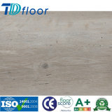 2.5mm Chêne Coloring Dayback Glue Down PVC Vinyl Floor