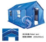 Tent (3009)