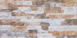 300X600mm schaut keramische die Wand-außenfliese für External Ziegelstein-Fliesen