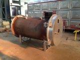 Kleine thermische flüssige Heizung (400, 000 kcal/h)