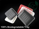 Embalagens biodegradáveis