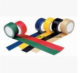 제조 경쟁가격 & 최고 질 PVC 전기 절연제 테이프