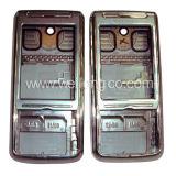 SIM-карты Bouble пресс-формы корпуса для мобильных телефонов