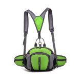 New Design Shoulder Bag Preço da fábrica Caminhada Sport Backpack
