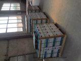список цен на товары уличных светов энергии СИД 5m солнечный приведенный в действие