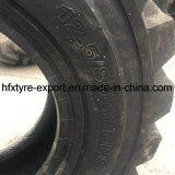 OTR Reifen 12.5/80-18 10.5/80-18 Löffelbagger-Reifen-Fortschritt und Samson Marke