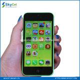 iPhoneのための元の携帯電話5 5s 5c 5se