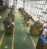 De professionele Breiende Machine Manufacutre van de Hoed