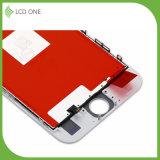 Garantie-Reparatur LCD-Abwechslungs-Touch Screen für iPhone 6s