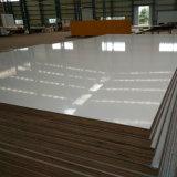 Wasserdichtes FRP überzogenes Furnierholz-zusammengesetztes Panel für Aufbau