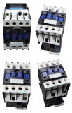 (LC1-D) контактор AC серии Cjx2