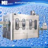 Chaîne de production remplissante d'usine de machine/eau de remplissage de l'eau minérale/eau