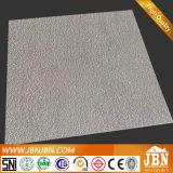 Плитка пола фарфора грубой поверхности для кухни и снаружи (JH6401T)
