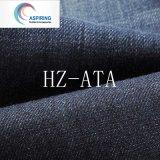 ткань джинсовой ткани 100%Cotton для одежд
