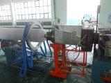 De Machine van de verpakking in het Plastic van de Uitdrijving van de Machine Blad van het epe- Schuim/Model jc-170 van de Film met Goede Kwaliteit