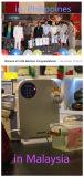 Домашний уборщик овоща цены стерилизатора озона генератора